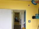 Arbeitseinsatz Jänschwalderstr. 25.02.2013_20